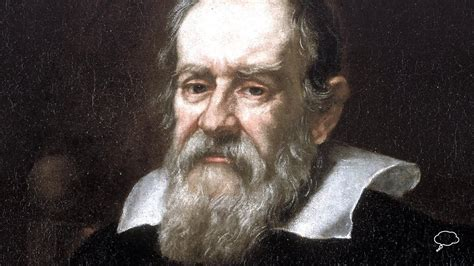 galileo galilei education biography galileo galilei biography youtube