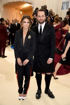 matthew rhys scottish 100 best skirts for men and boys page 10 images man