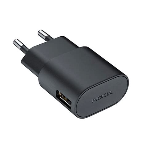 usb fast mobile battery charger nokia universal fast usb charger overview microsoft global