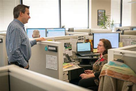 bentley systems internship working at bentley systems glassdoor co uk