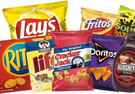healthy fats list vegan wondering what snacks are vegan accidentally vegan food