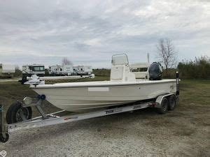 pathfinder boats for sale houston pathfinder boats for sale moreboats
