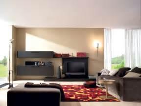 Modern Decor Ideas For Living Room New Interior Design Living Room Home Designer