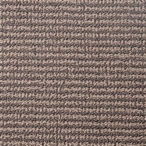 what does a polypropylene rug feel like polypropylene carpet www pixshark images galleries