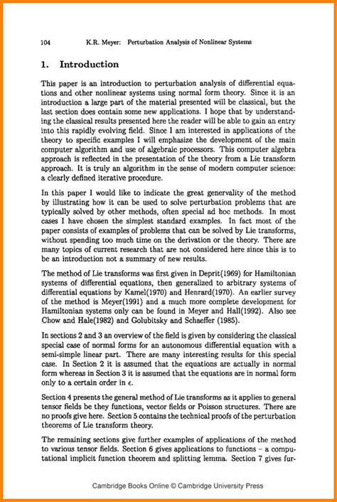 preface of a research paper 7 introduction for research paper introduction letter