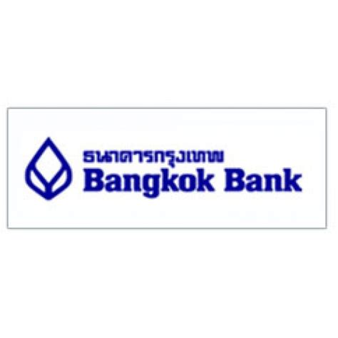 bkk bank bangkok bank bkk bank best of the bank