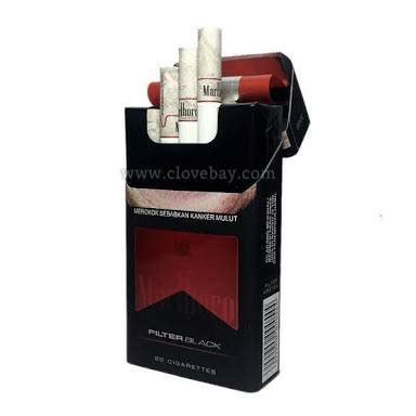 Rokok Marboro Filter Black 1 the gallery for gt rokok marlboro wallpaper
