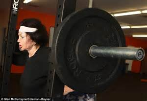 stallone bench press stallone bench press 28 images extreme rocky diet for