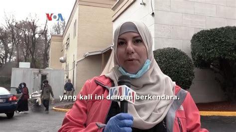 magazine lockdown masjid dar al hijrah