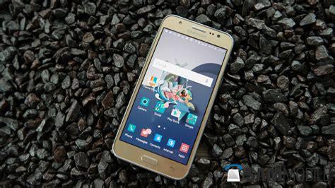 Harga Samsung J5 Sekarang inilah harga samsung galaxy j5 yang perlu anda ketahui