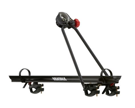 Yakima Bicycle Rack by Yakima Raptor Aero Bike Rack Orsracksdirect