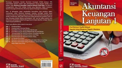 skripsi akuntansi lanjutan dwi martani accounting finance corner