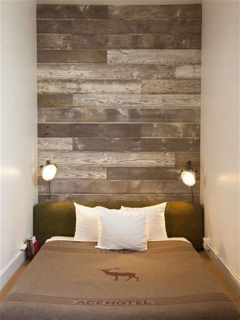 1000 images about wall panels on pinterest barn wood