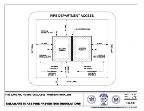 fire extinguisher symbol floor plan 100 fire extinguisher symbol on floor plan fire