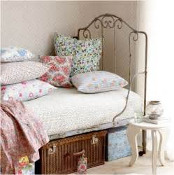 pretty beds key interiors by shinay not pink and beautiful