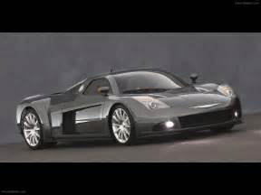 Chrysler Me412 Price Chrysler Me412 Concept Car Photo 011 Of 14