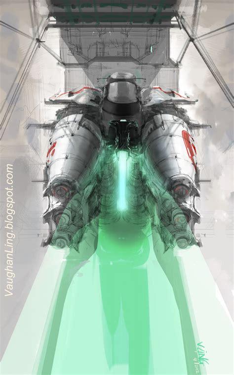 div class 6 best images of robot industrial design sketch div
