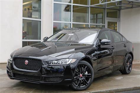 2019 jaguar xe new 2019 jaguar xe 25t prestige 4dr car in bellevue 90565