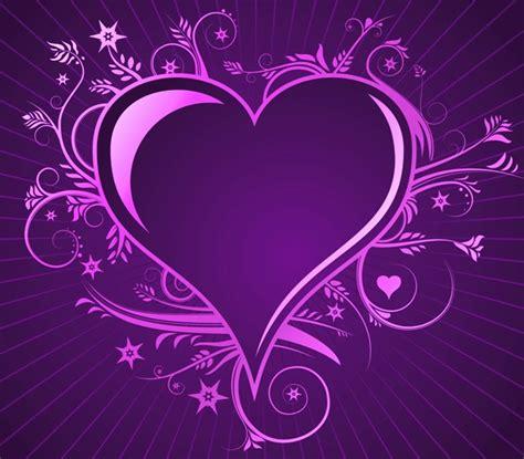 imagenes de amor animadas para celular imagenes lindas animadas de libelulas buscar con google