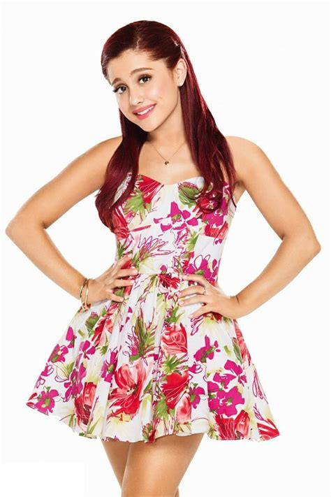 ariana grande dress pinterest discover and save creative ideas