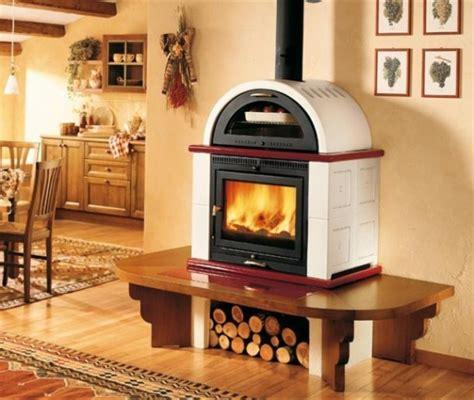 camini con forno pizza stufe a legna con forno e piano cottura prezzi