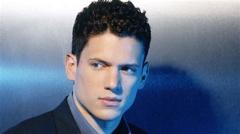 Photos Of Miller by Wentworth Miller Wallpapers Images Photos Pictures Backgrounds