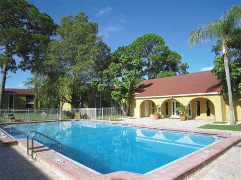 Garden Grove Apartments by Garden Grove Apartments For Rent Sarasota Fl Apartments