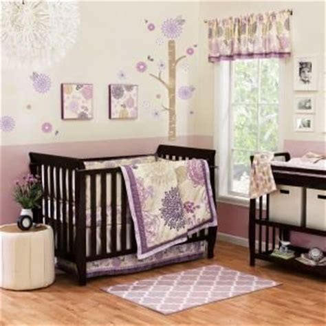 Baby Supermall Crib Bedding The Peanut Shell Dahlia Baby Crib Bedding Sets Along With The Peanut Shell Dahlia Baby Crib