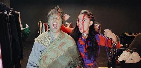 film indonesia berantem keren youtuber indonesia terpilih promosikan film thor