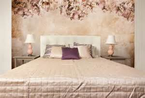 bedroom wall mural decorating ideas cheap bedroom design
