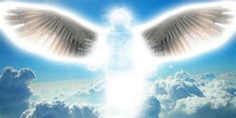 Robisis Siang Malam Diskon malaikat siang dan malam bertemu saat subuh dan ashar co id
