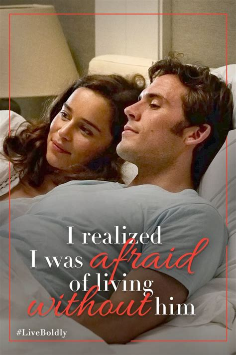 film romance seperti me before you 17 best images about me before you on pinterest movie