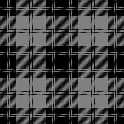 check pattern history file douglas tartan vestiarium scoticum png wikipedia
