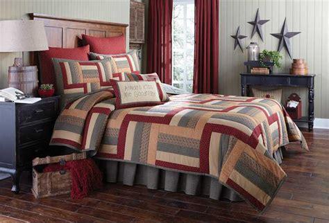 home design comforter hearth home by park designs lodge bedding beddingsuperstore
