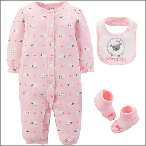 clothes walmart newborn baby clothes at walmart nursery playroom