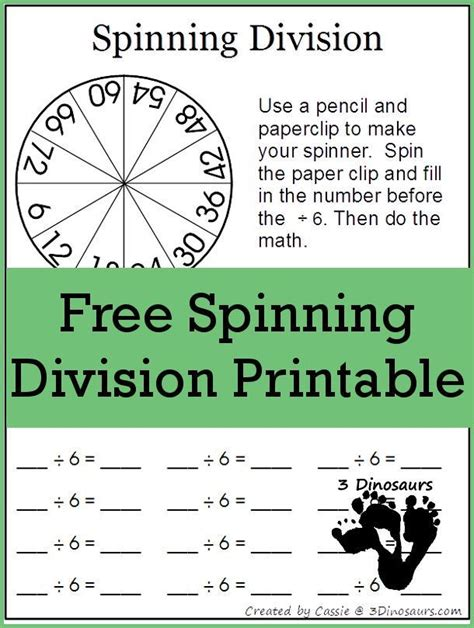 printable division games for the classroom 27 best homeschool math images on pinterest classroom