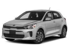 ottawa kia dealer build price vehicle chooser kia
