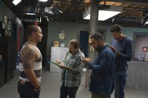 tattoo ink judges exclusive behind the scenes of ink master ny daily news