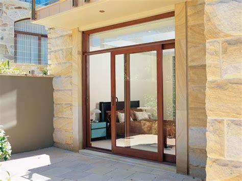 wooden 3 panel sliding door 9068 timber sliding doors patio doors stegbar