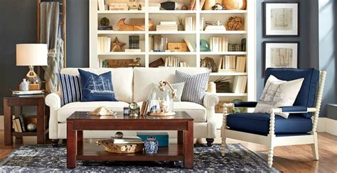 Nautical Decor Living Room by 50 Inspired Ideas For Nautical Home Decor Themrsinglink
