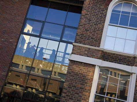 Mba Healthcare Management Rankings Uk by Management School Enters Financial Times Rankings