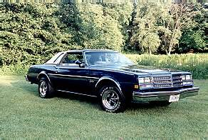1976 Buick Century Special For Sale 1976 Buick Century