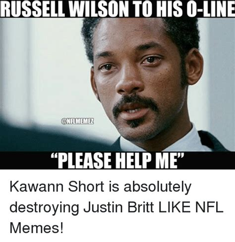 Russell Wilson Memes - 25 best memes about nfl and russell wilson nfl and
