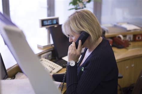 mayo clinic help desk ceo blog new freephone enquiry line blackrock clinic