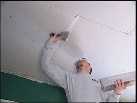 how to replace drywall in bathroom how to replace ceiling tiles with drywall how tos diy
