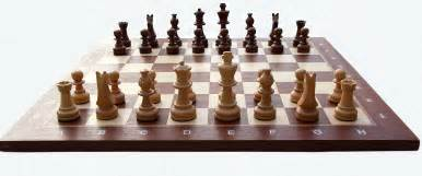 chess ps 166
