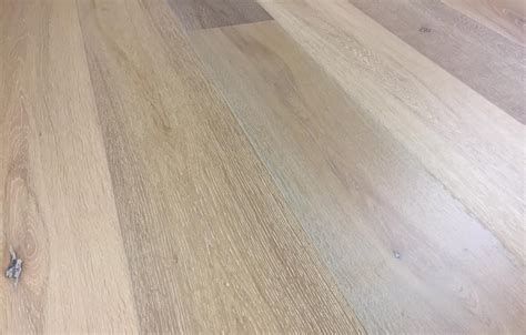 White Oak Wide Plank Flooring Bare Roots European White Oak Wood Plank Hardwood Flooring
