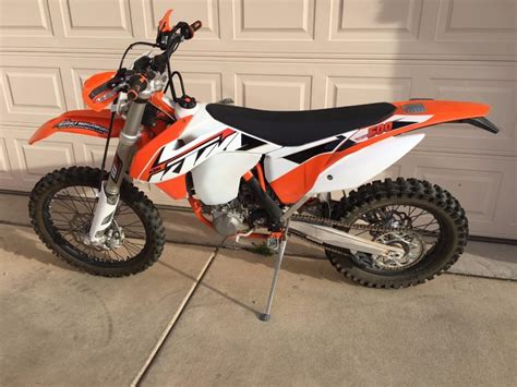 Ktm 105 Xc Ktm 105 Xc Motorcycles For Sale