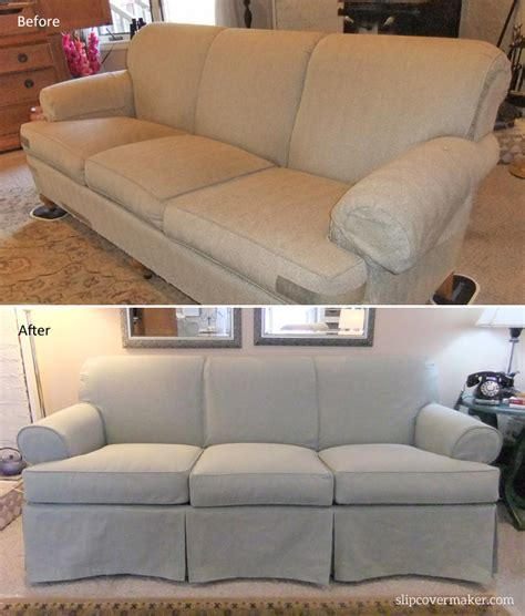 white canvas slipcovers white canvas sofa slipcover hereo sofa
