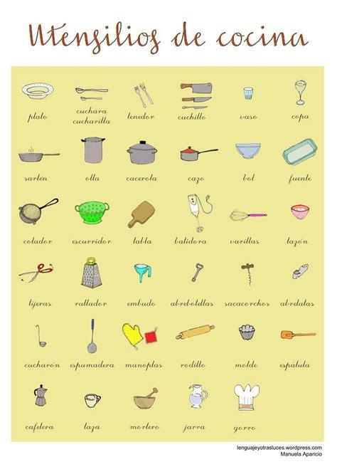 peso de un sobre de tang las 25 mejores ideas sobre utensilios de cocina en